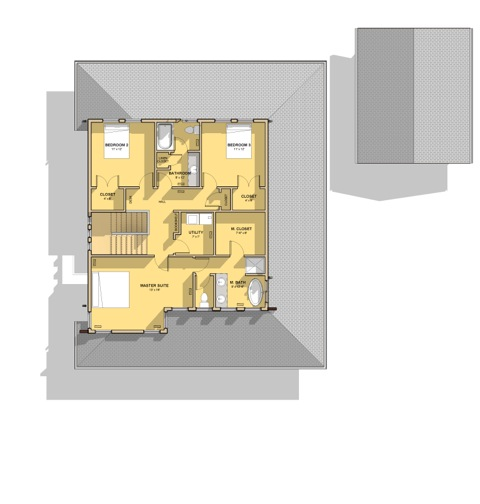 Newport - 2nd Floor Presentation Plan.jpeg