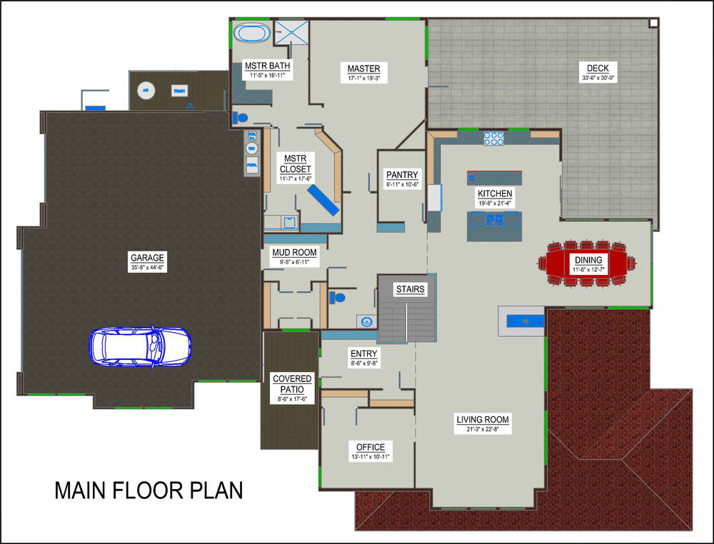 (Presentation Plan) Boulder Heights-3-1_MAIN PLAN.jpg