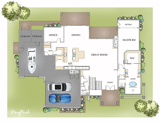 Johnson - Color Marketing Main Floor Plan.jpeg