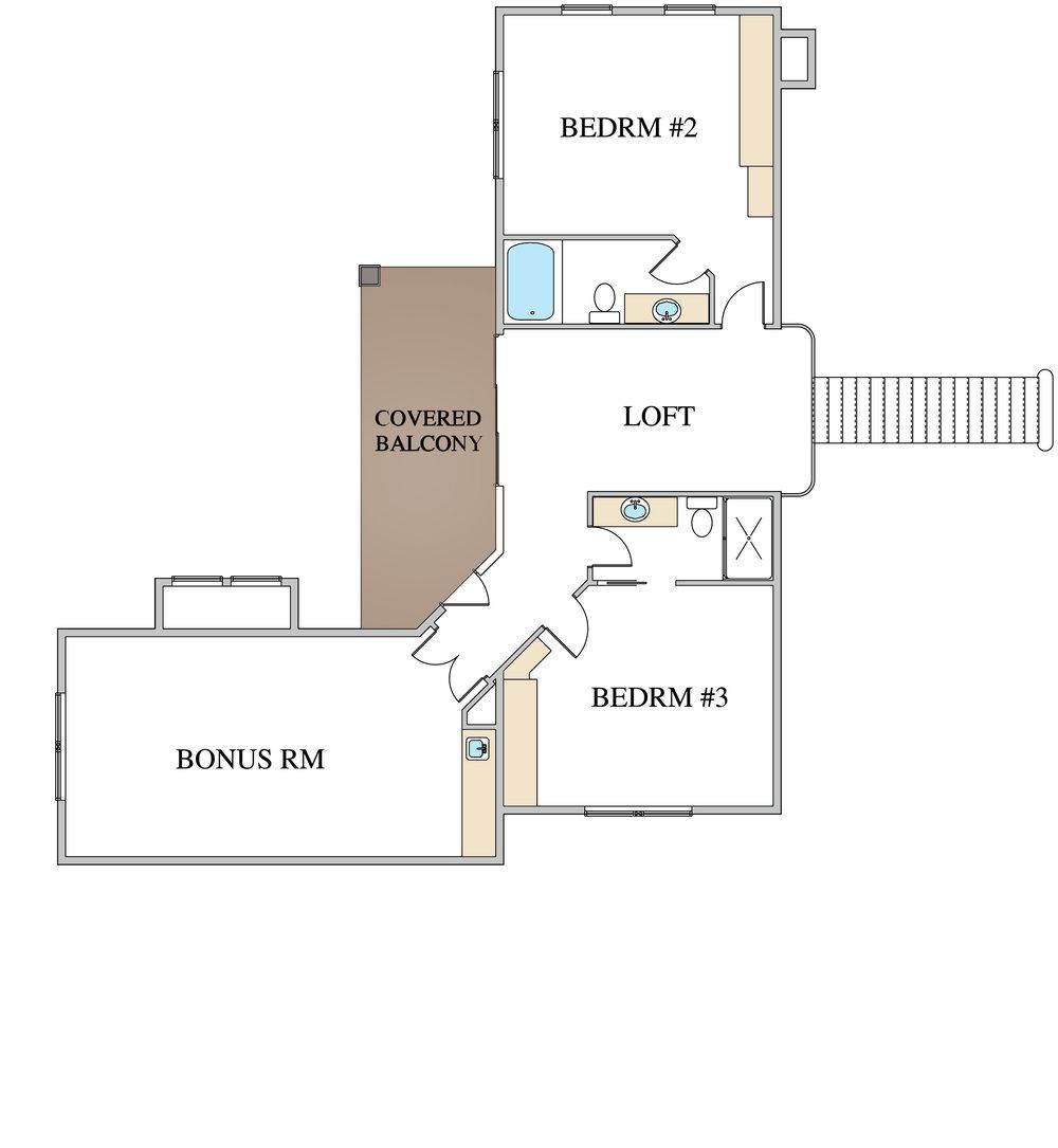 Grey Residence - Marketing Upper Floor Plan.jpg