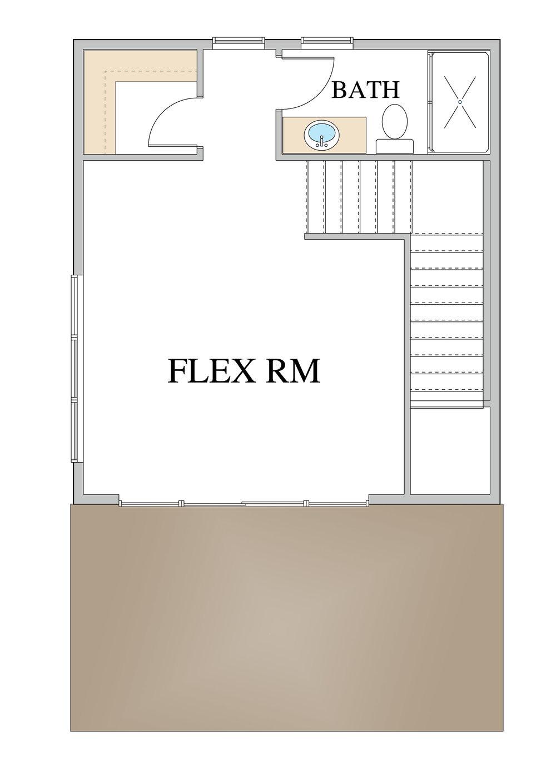 Randazzo Residence - Marketing Upper Floor.jpg