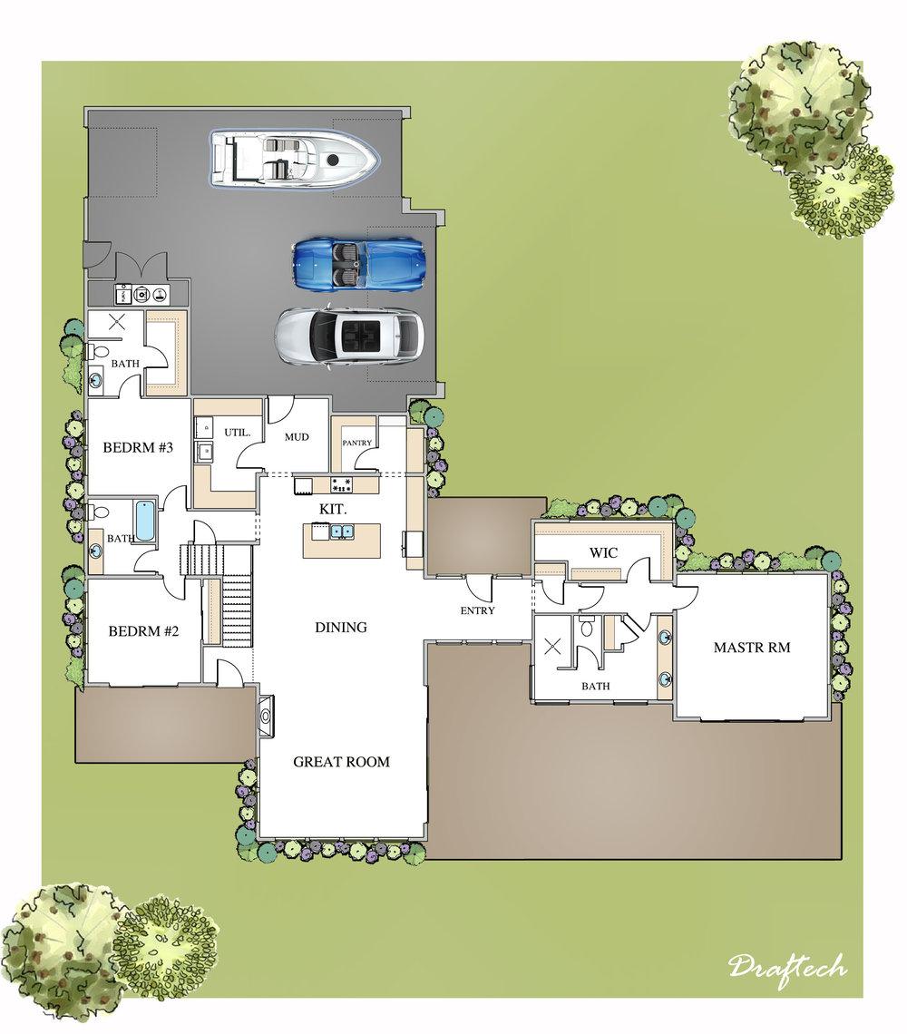 Randazzo Residence - Marketing Main Floor.jpg