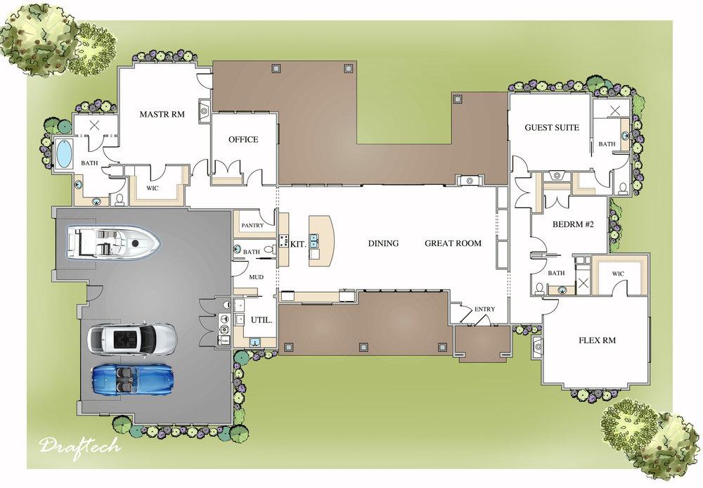 Valencia - Marketing Floor Plan.jpg