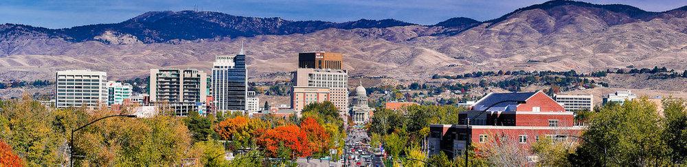 Boise City.jpg