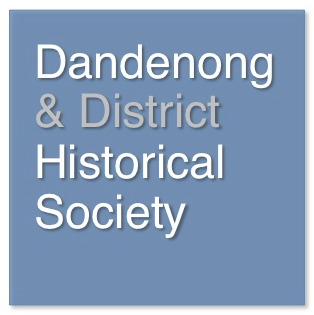 Dandenong & District Historical Society