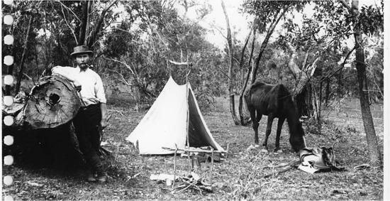 early-pioneer-1850s_550.jpg