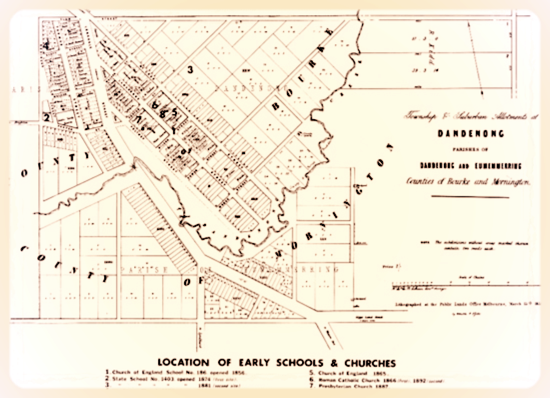 Map-Dandenong-and-Eumemmerring550-1858.jpg