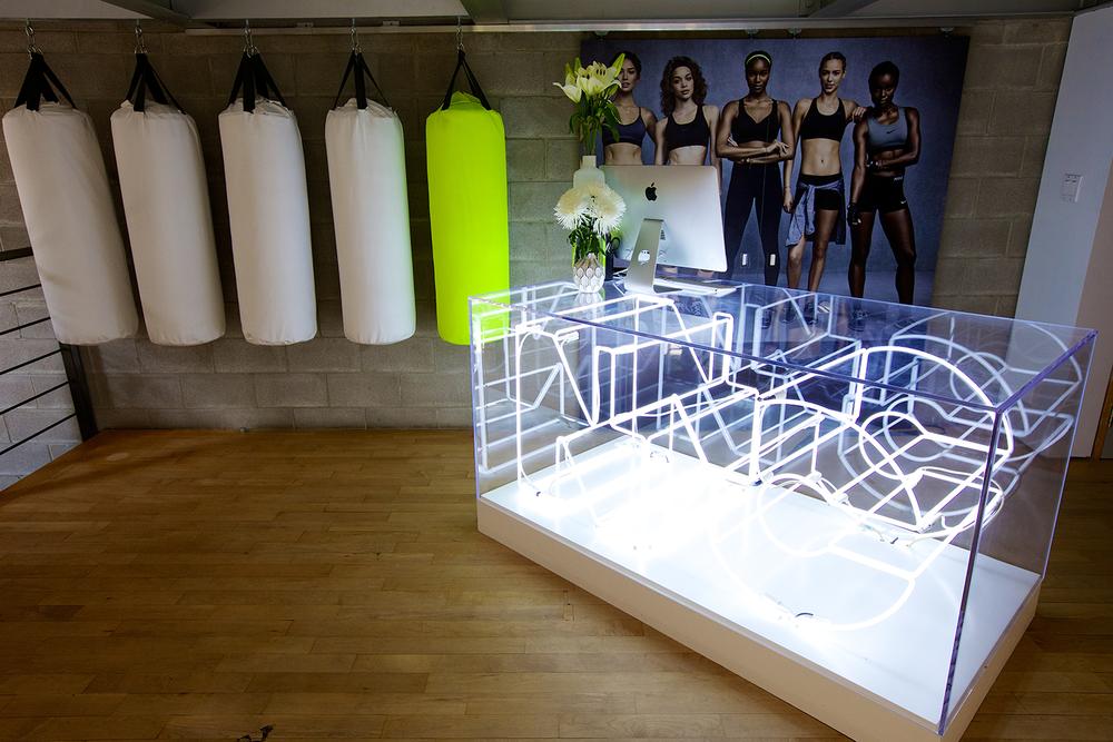 Nike_NTC_Desk.png