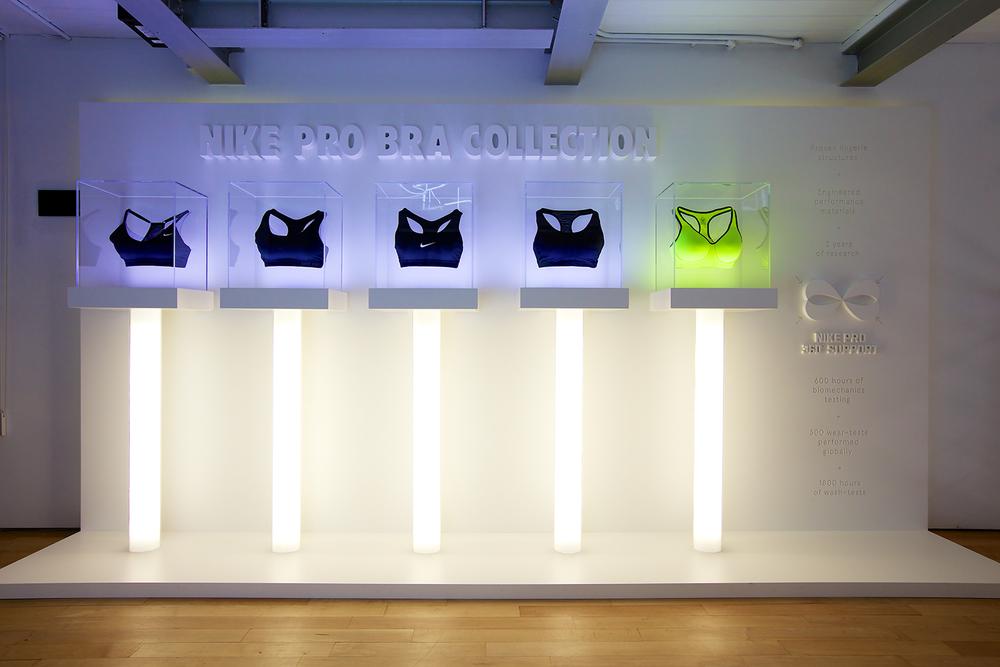 Nike_NTC_Bra Bar.png