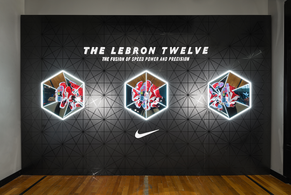 Lebron 12_HOH_Riverside_Back Wall.png