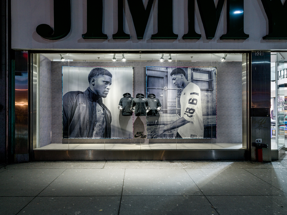 Jimmy Jazz_NSW_Window 1.png