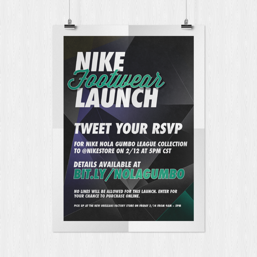 Nike Factory_Nola_2014_Web 2.png