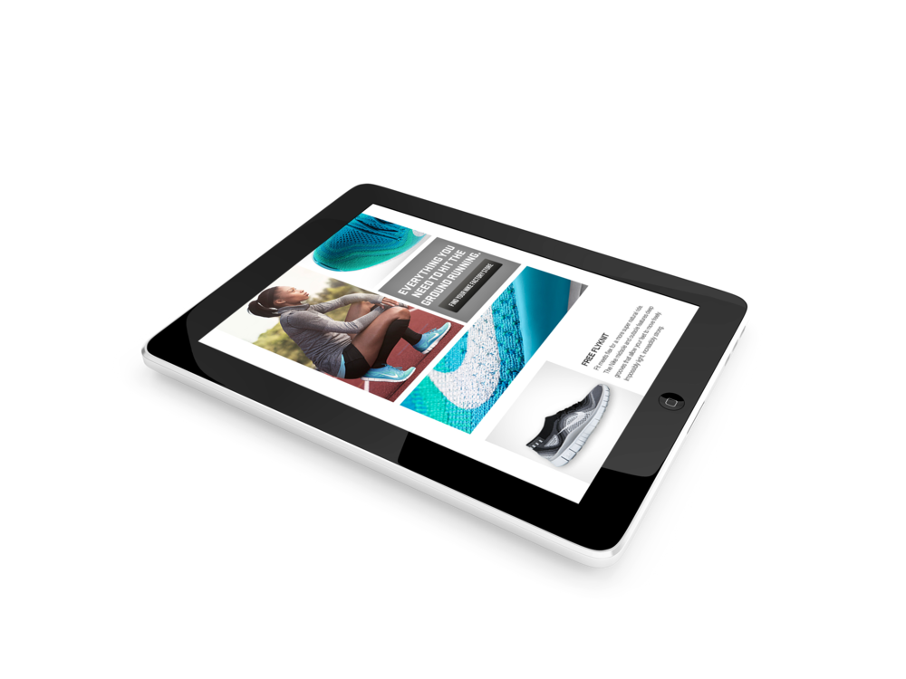 iPad Spring Email_NO BG.png