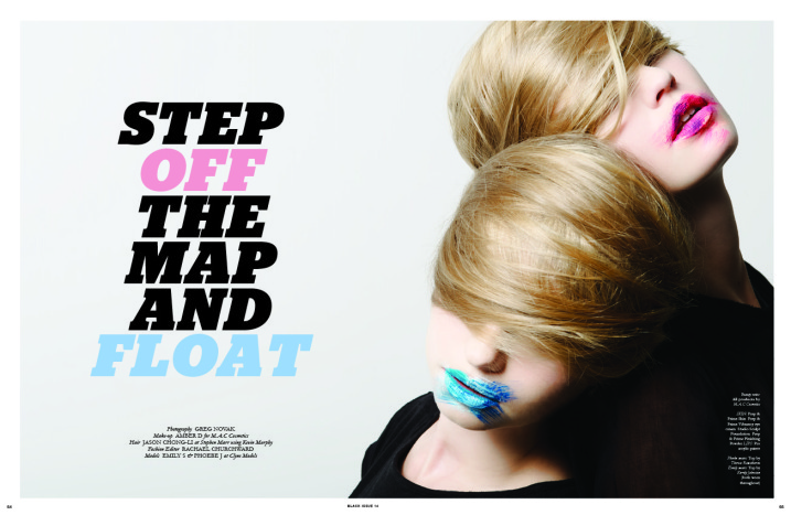 Black#14-Step Off The Map And Float.jpg