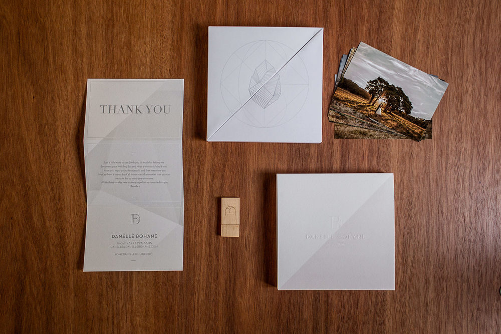 0027 Danelle Bohane packaging.jpg