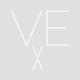 VEx 80x80.jpg
