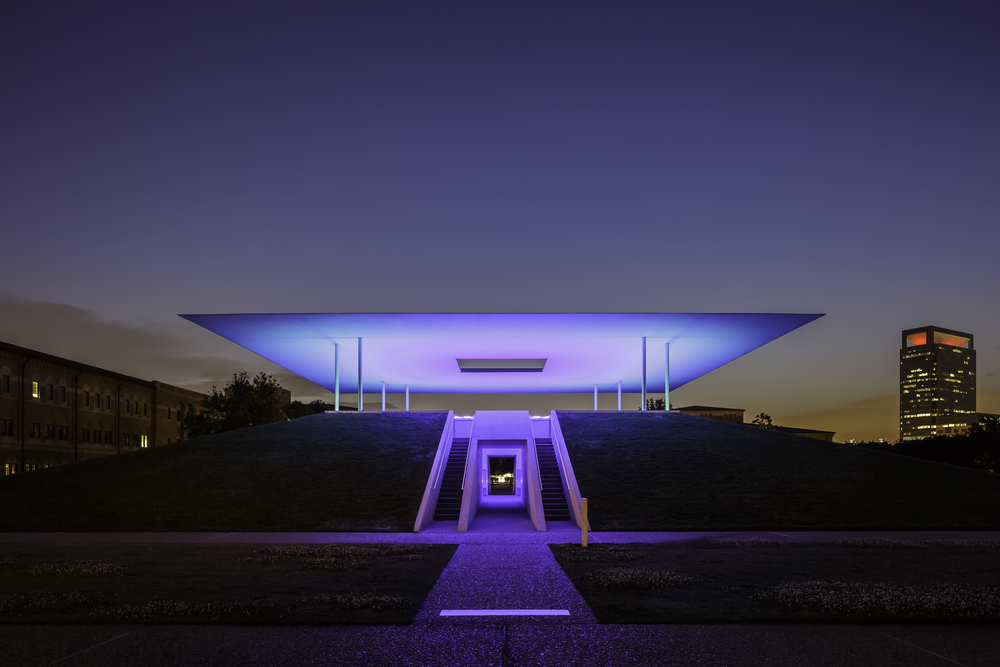 James Turrell Skyspace Twilight Epiphany - Blue.jpg