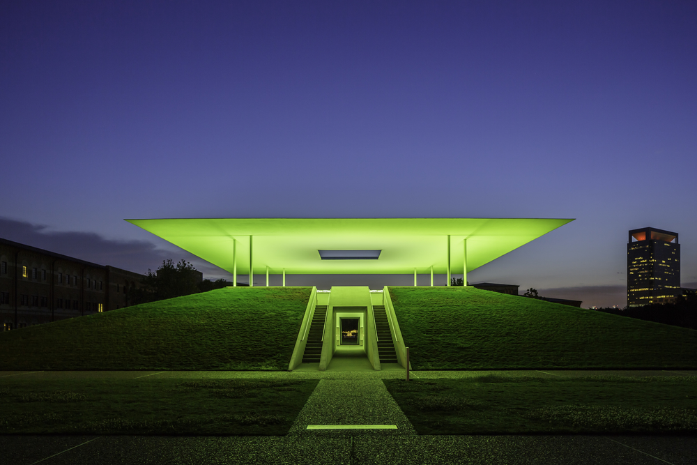 James Turrell Skyspace Twilight Epiphany - Green Transition-2.jpg