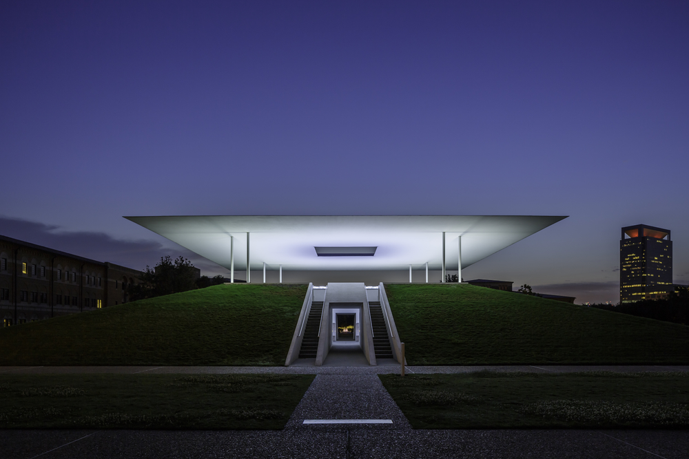 James Turrell Skyspace Twilight Epiphany - Green Transition.jpg