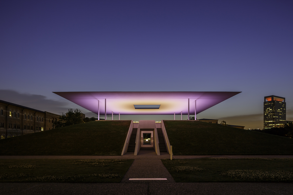 James Turrell Skyspace Twilight Epiphany - Merlot.jpg