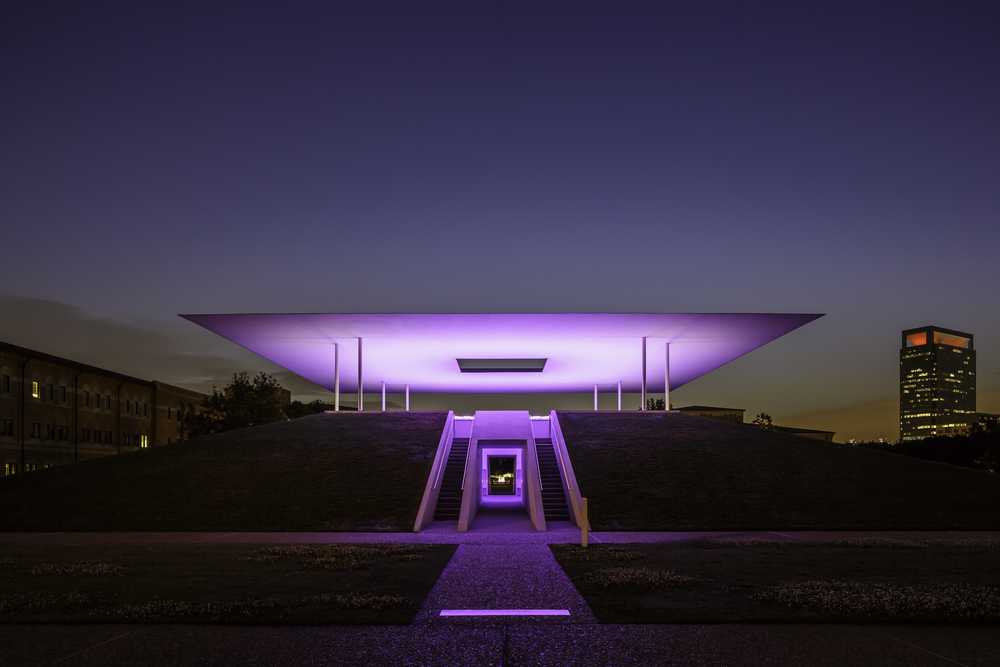 James Turrell Skyspace Twilight Epiphany - Purple.jpg