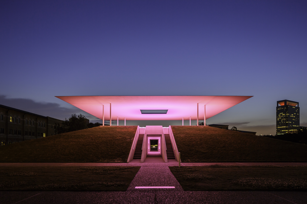 James Turrell Skyspace Twilight Epiphany - Red.jpg