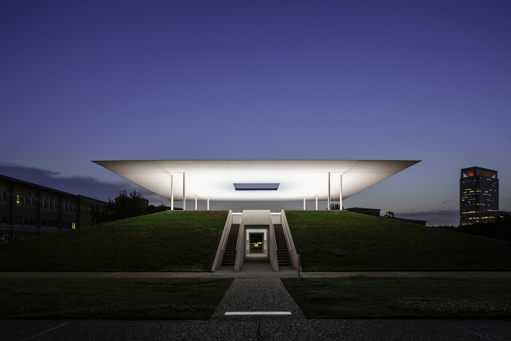 James Turrell Skyspace Twilight Epiphany - White.jpg