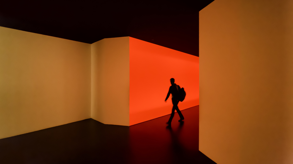 Into The Heart V ~ The Light Inside James Turrell.jpg