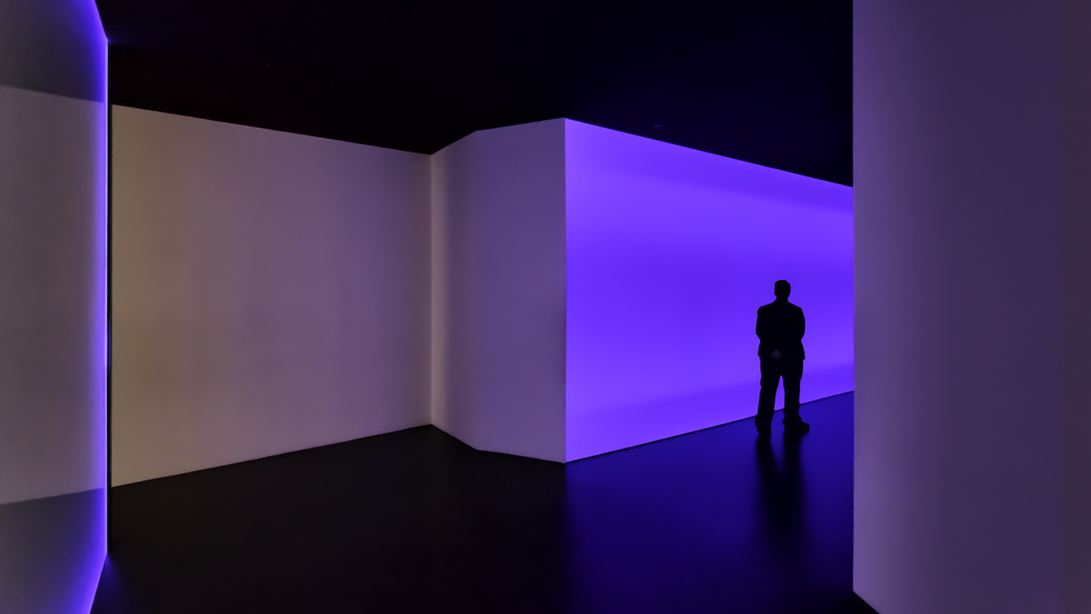 Into The Heart VI ~ The Light Inside James Turrell.jpg