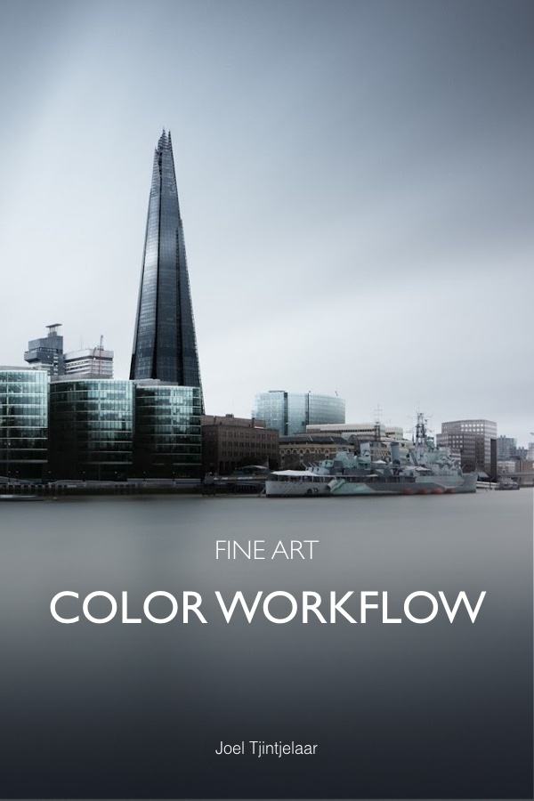 Fine Art Color Workflow 600x900.jpg