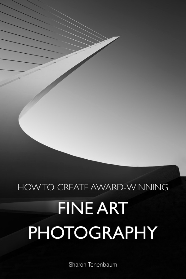 Fine Art Photography 600x900.jpg