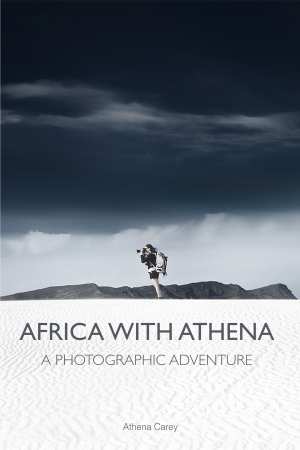 Africa with Athena 600x900.jpg
