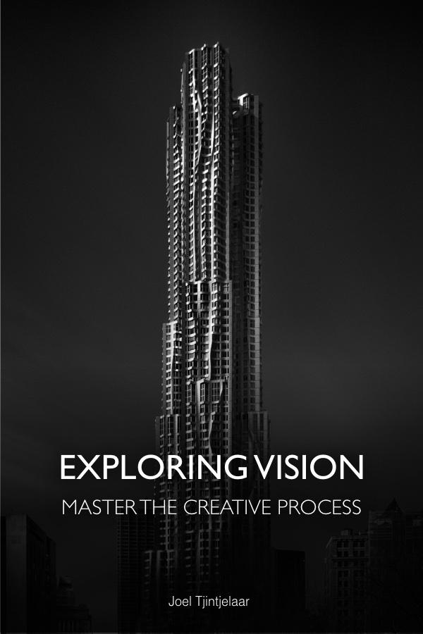 Exploring Vision 600x900.jpg