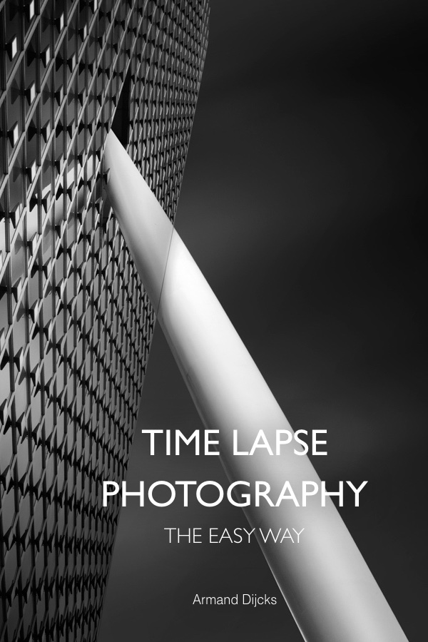 Time Lapse Photography 600x900.jpg