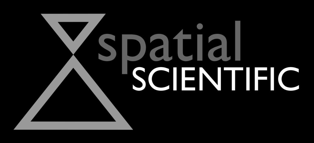 sst_logo.png
