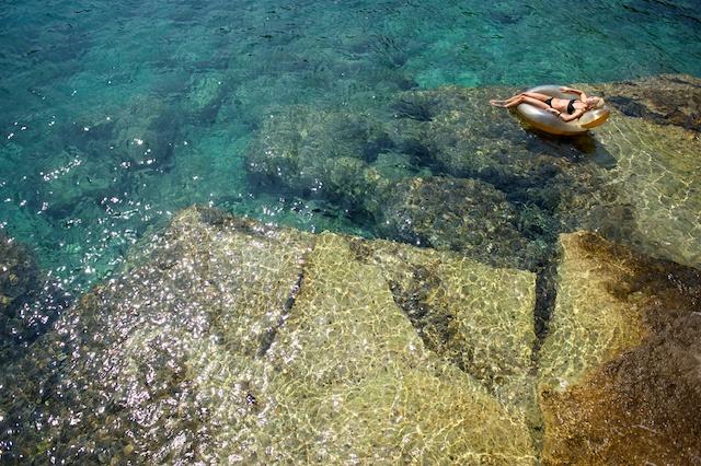 Istria, Croatia.