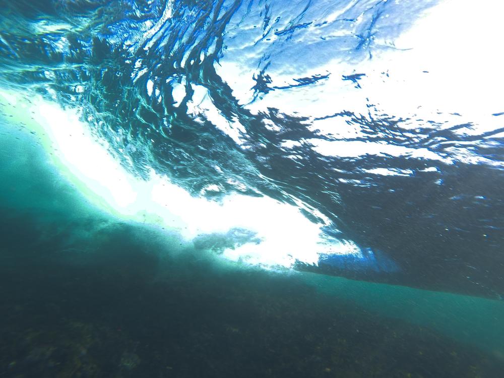 big reef break.jpg