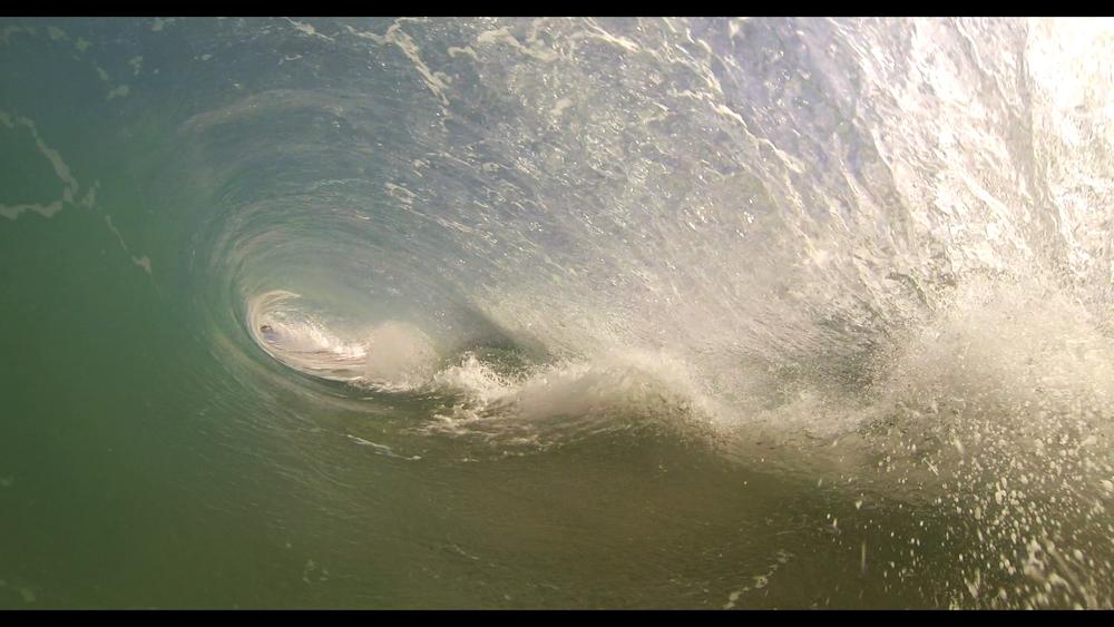deep shorey (edited).jpg