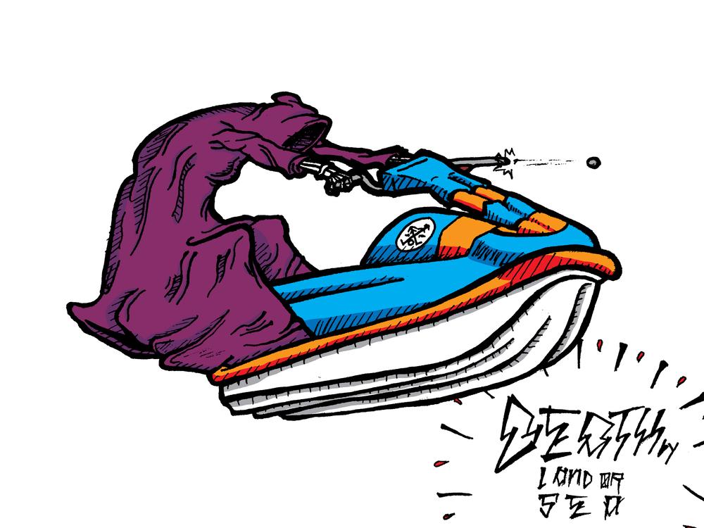 reaper ski.jpg