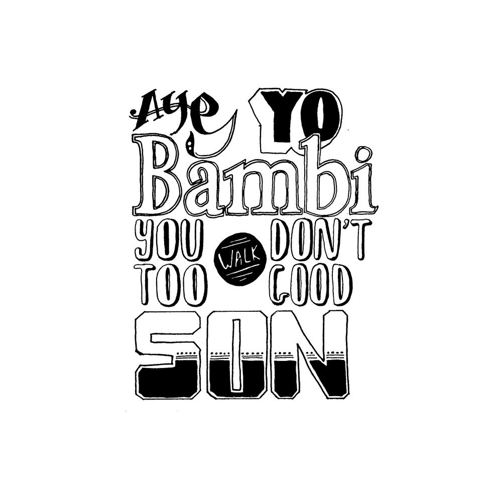 aye yo bambi.jpg