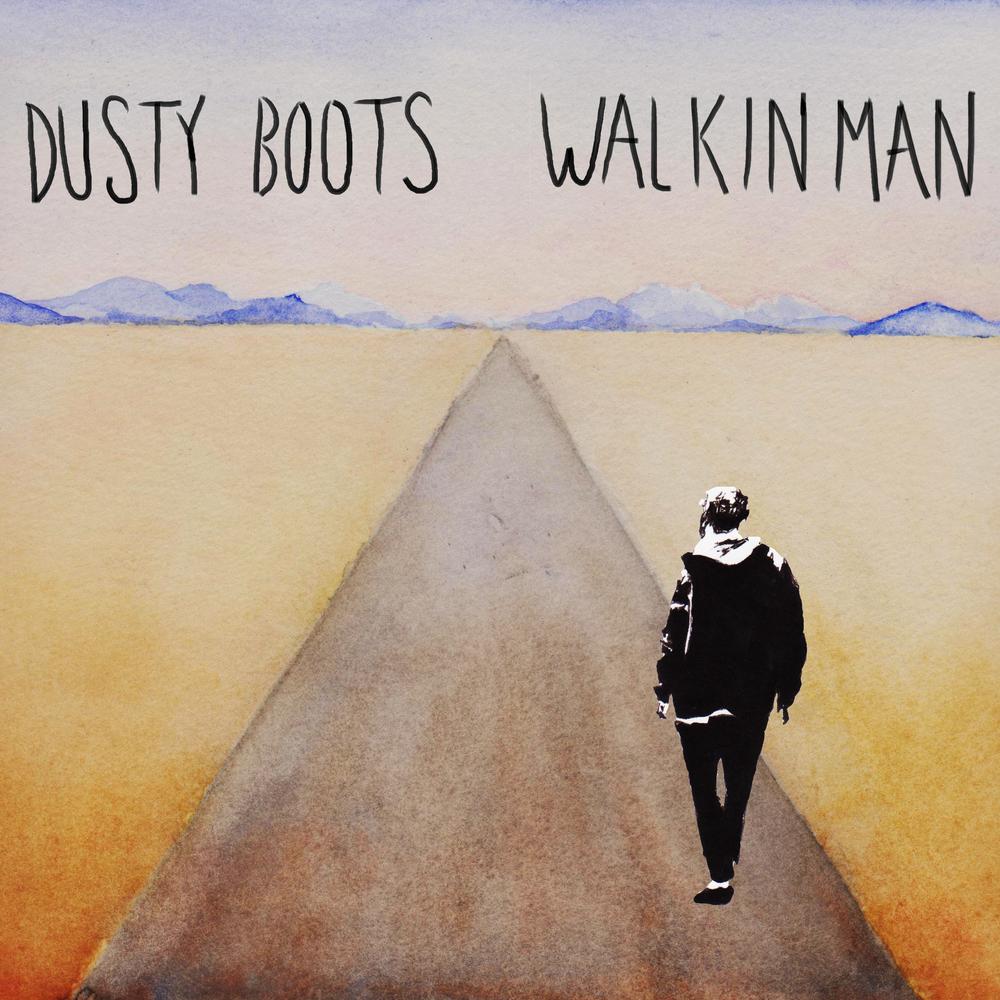 Walkin_Man JPG.jpg