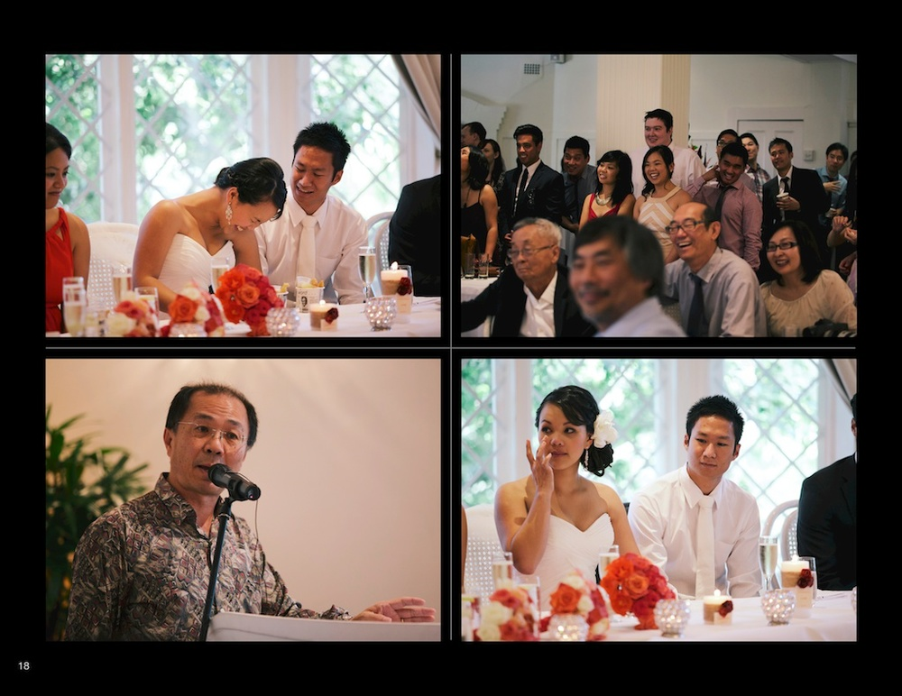 JJ & Bianca Wedding 16.jpg