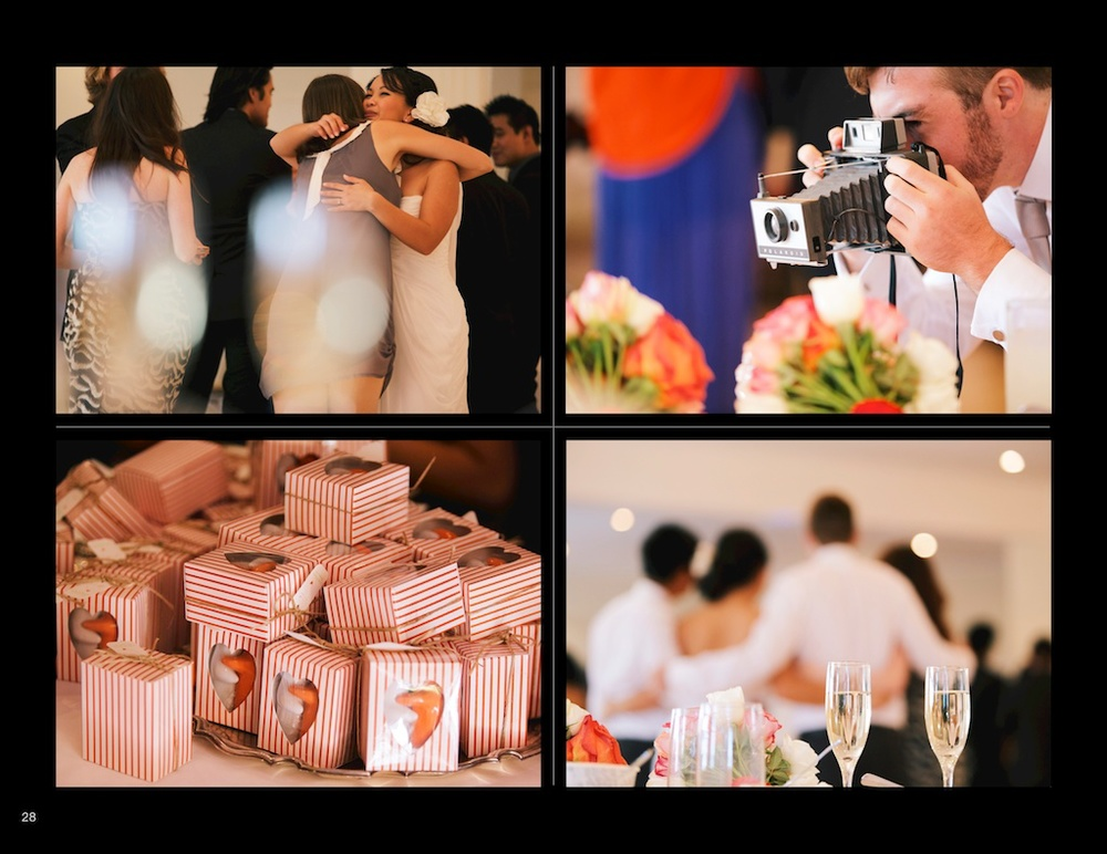 JJ & Bianca Wedding 22.jpg