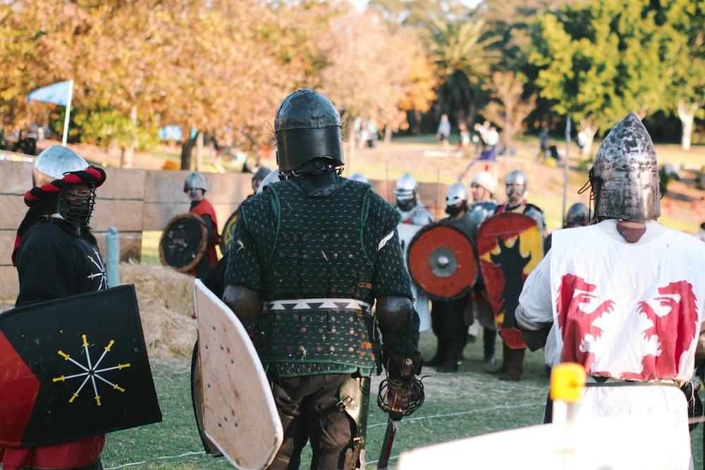 Medieval Fayre 2013 1.jpg