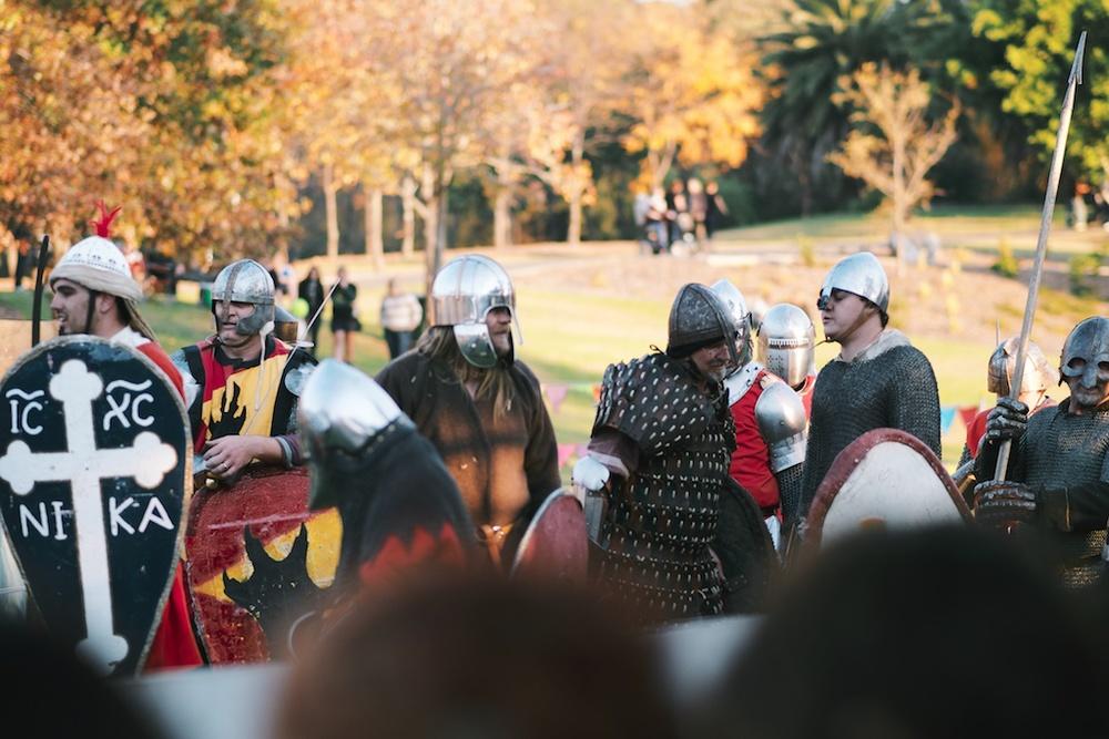 Medieval Fayre 2013 10.jpg