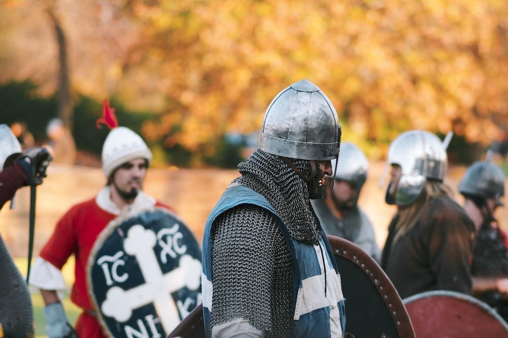 Medieval Fayre 2013 11.jpg
