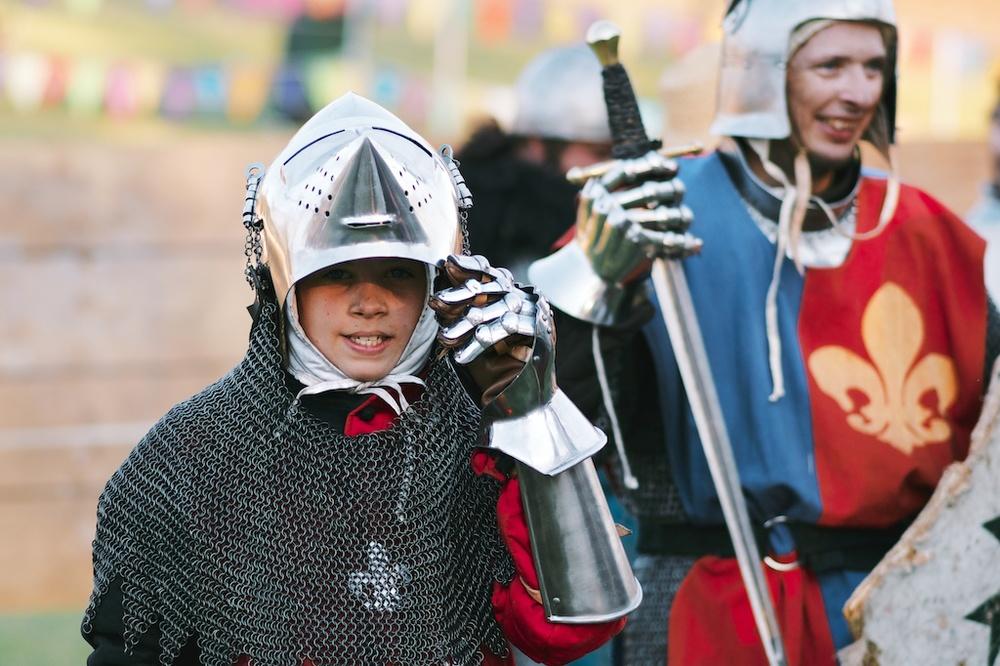 Medieval Fayre 2013 14.jpg