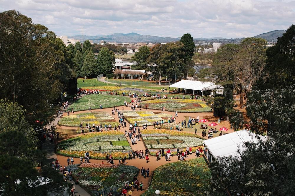 Canberra - Floriade 5.jpg
