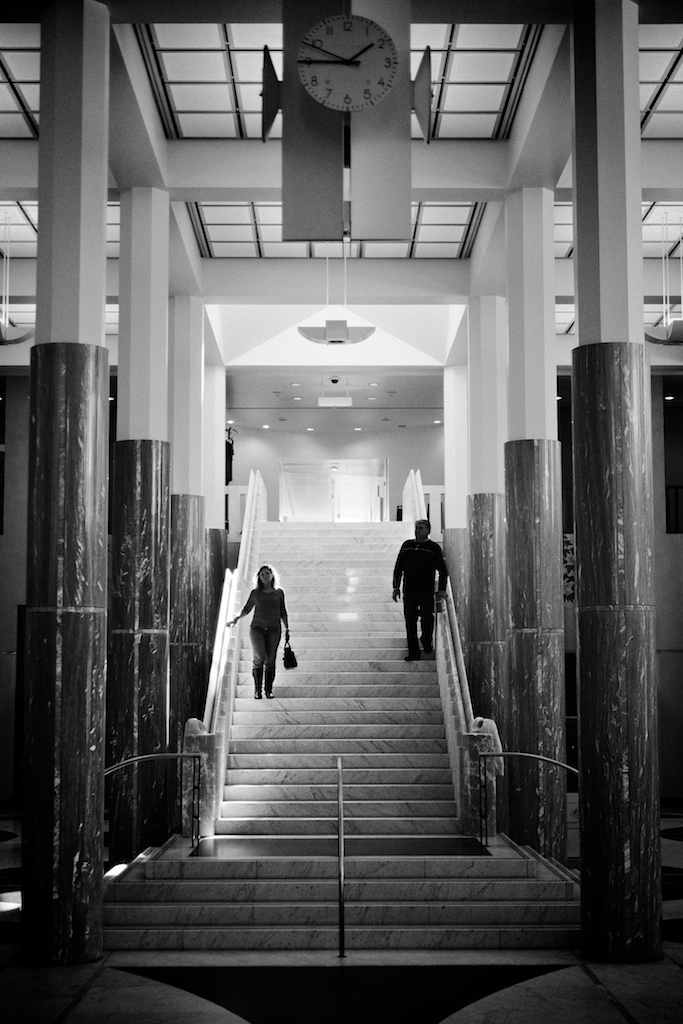 Canberra - Museum 9.jpg
