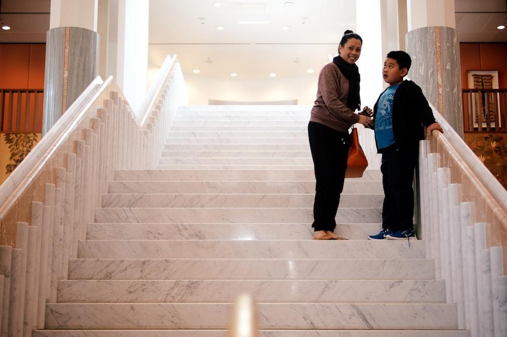 Canberra - Museum 8.jpg